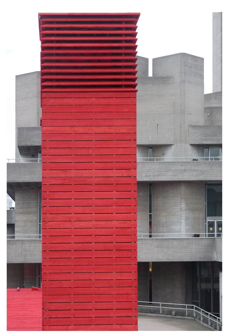 murphyconor: Red Shed, 2013