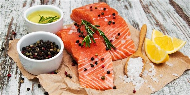Delicious Salmon Dishes for the Whole Family