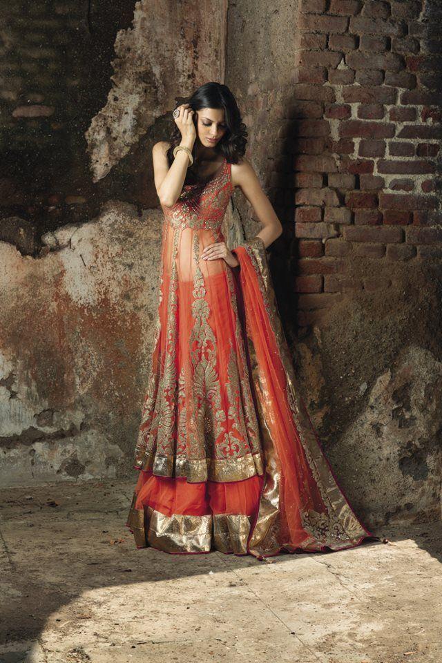 Indian wear. #TravelToIndia | #Clothes | #Fashion