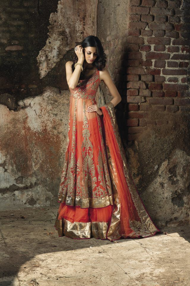 Indian wear. #TravelToIndia | #Clothes | #Fashion
