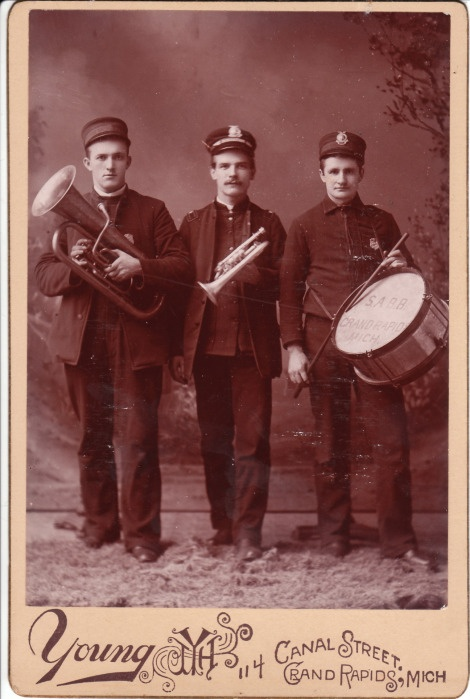Salvation Army The Cabinet Card Gallery Page 2 Salvation Army Army History Sally Army
