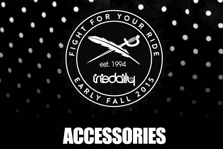 """IRIEDAILY """"Fight for your Ride"""" - Early Fall 2015 Collection OUT NOW: http://www.iriedaily.de/blog/iriedaily-early-fall-2015-collection-out-now-2/ *** ACCESSORIES: http://www.iriedaily.de/accessories/accessories-early-fall-2015/ *** LOOKBOOK: http://www.iriedaily.de/blog/lookbook/15-3-early-fall-2015/"""