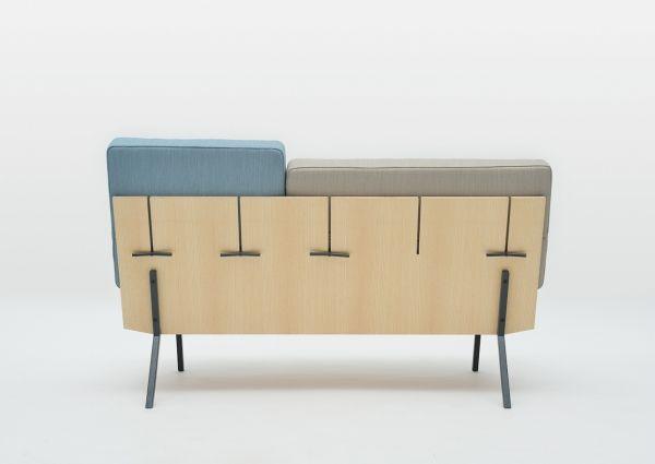 Designer Mobel Timothy Schreiber Stil | varsovia.co
