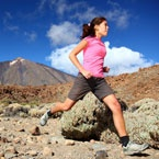 Detailed insight into the many reasons why running is good for yourhealth - for your heart, your bones and your weight....