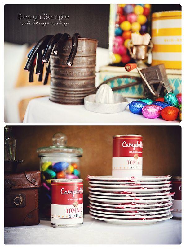 Kitchen Shower Ideas 139 best kitchen tea ideas images on pinterest   tea ideas