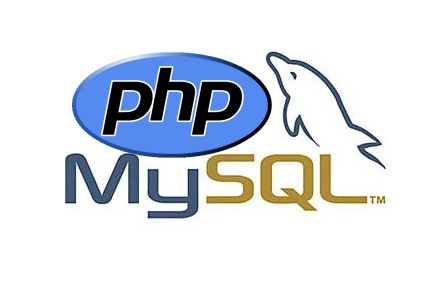 How to get the last inserted ID in a MySQL database using PHP