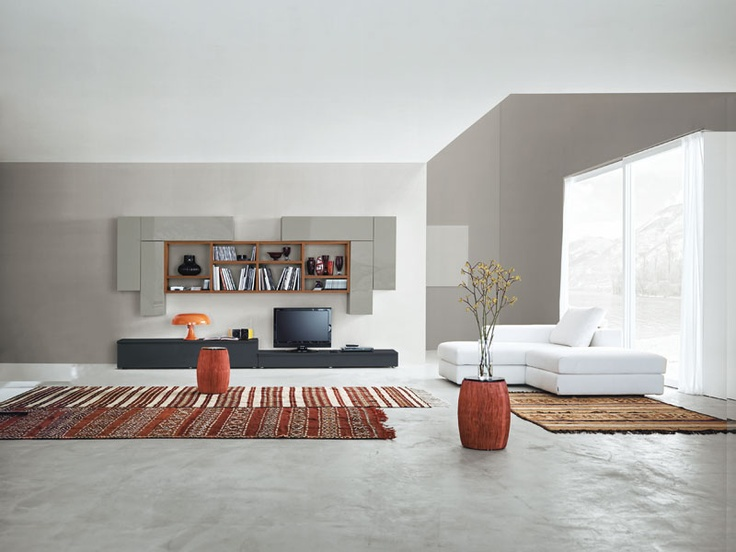 Wall painting   Napol Living rooms
