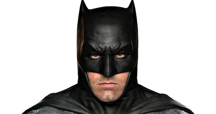 'Batman' Solo Movie Directed by Ben Affleck Coming in 2018? -- Ben Affleck is reportedly set to direct and star in a standalone 'Batman' movie, which Warner Bros. is rumored to release in 2018. -- http://movieweb.com/batman-movie-ben-affleck-director-2018/