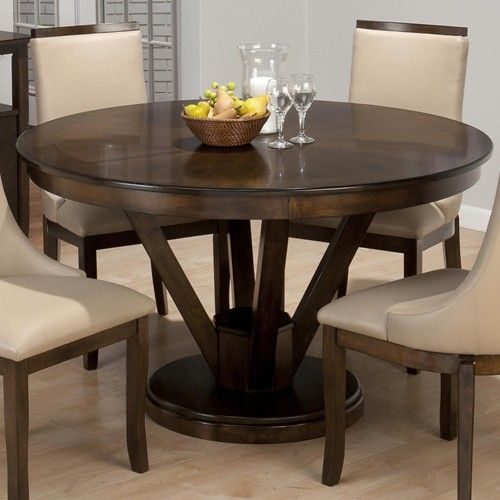 42 best images about kitchen tables on Pinterest Extension