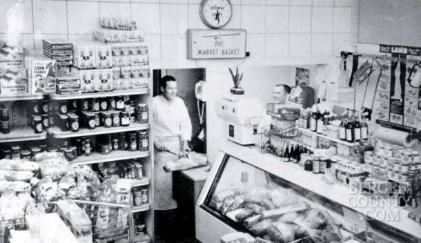 69 Best Images About Vintage Malls Amp Stores Bergen