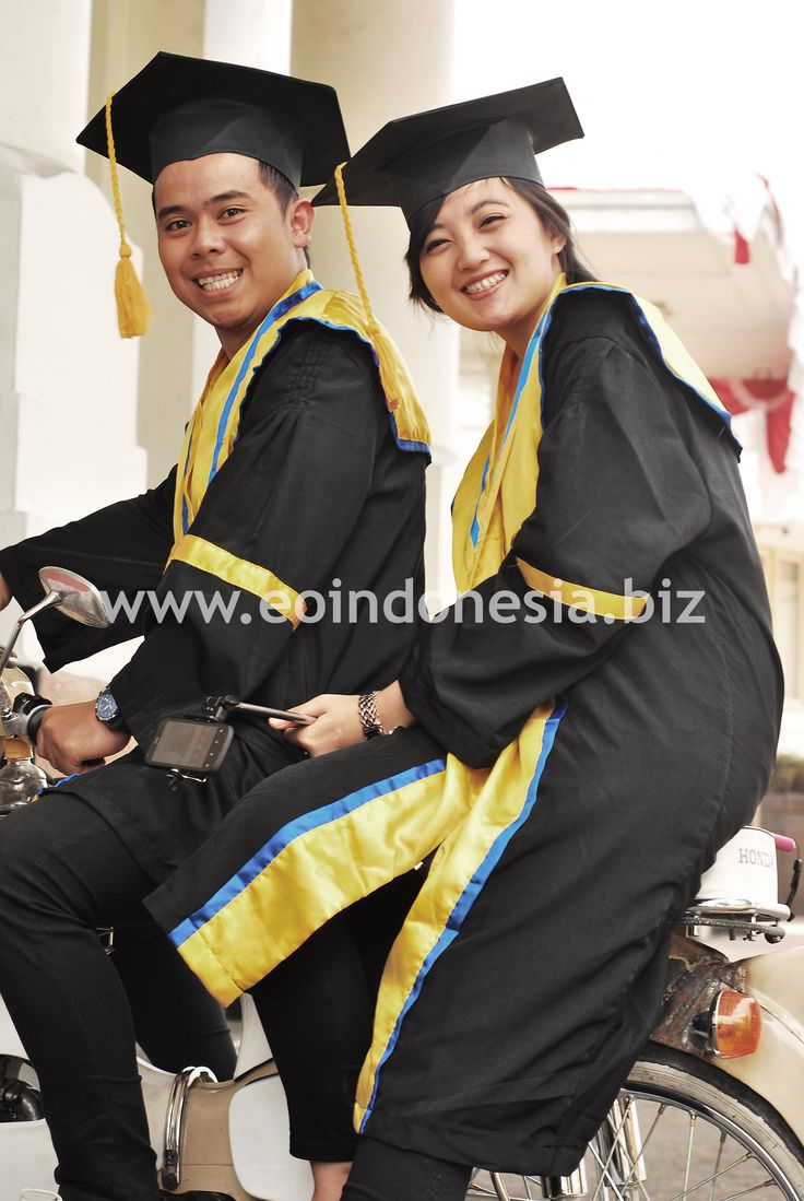 event organizer indonesia, eo wisuda, eo pelantikan, eo graduation