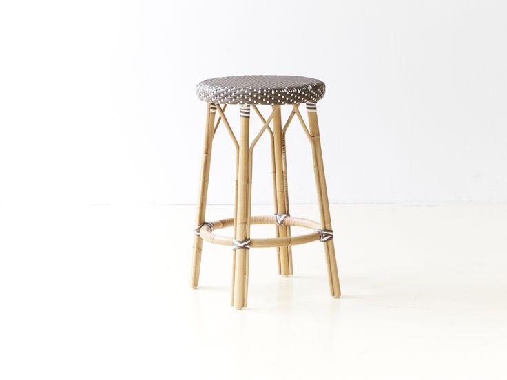Sika Design Affaire Barhocker Simone Kaufen Im Borono Online Shop