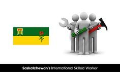 https://www.morevisas.com/immigration-news-article/saskatchewan-s-international-skilled-worker-express-entry-sub-class-receives-300-applications/4843/   Saskatchewan's International #SkilledWorker - #ExpressEntry Sub-Class Receives 300 Applications. Read more... #morevisas #SaskatchewanImmigrantNomineeProgramme