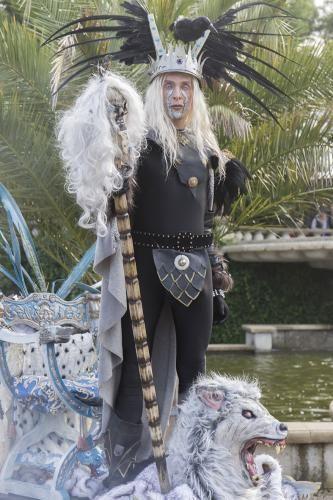 2015 09 19 0091 - <a href='/kostuums/view/4589'>Mauriliers</a>