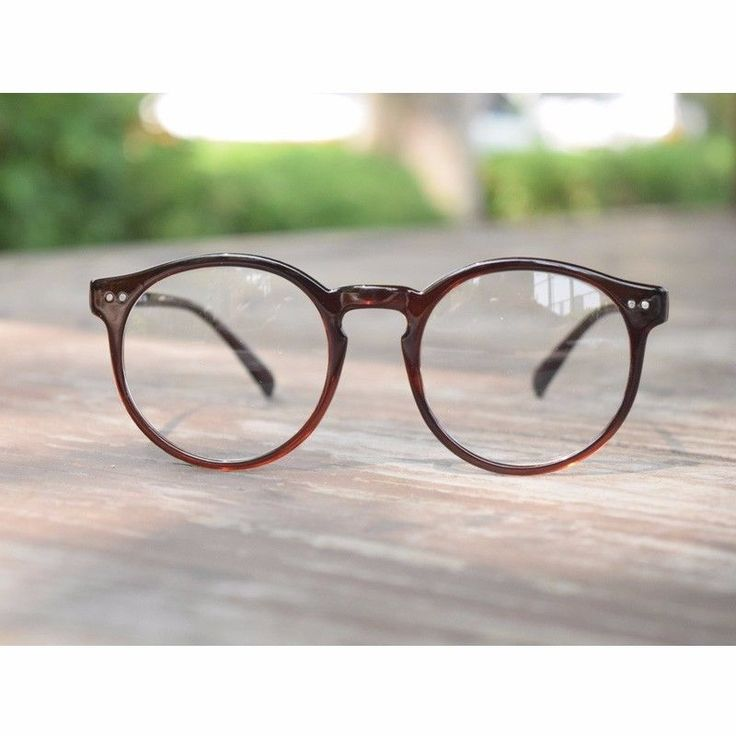 25+ best ideas about Eyewear on Pinterest Glasses frames ...