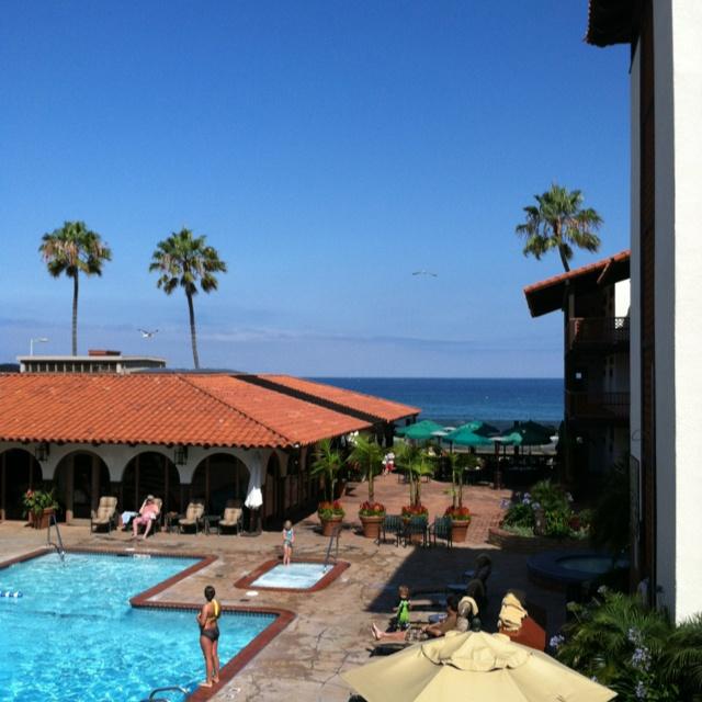 San Diego House Rentals On The Beach: 12 Best Travel