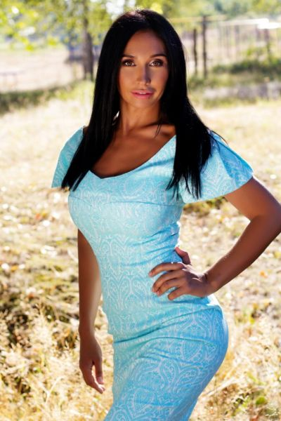 best dating site for 27 year old The ugly truth about ppl dating sites for  us dollars a year practices of ppl dating sites listing  site that is looking out for the best interests of .