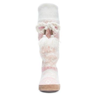 Best 25+ Slipper boots ideas on Pinterest | Crochet slipper boots ...