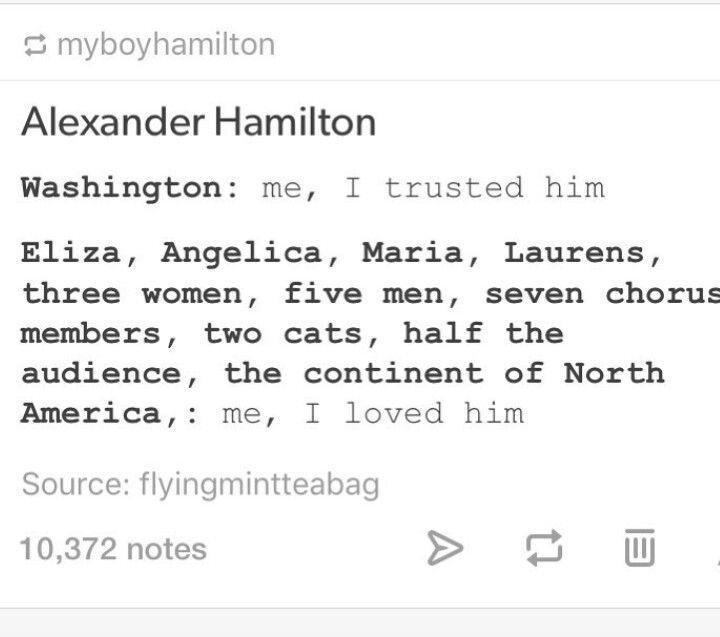 Image Result For Hamilton Funny Tumblr Hamilton Funny Hamilton