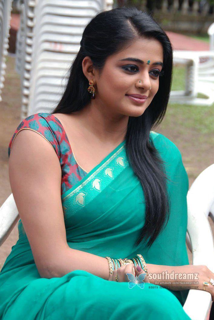 Actress « Priyamani « Swimsuit dance « Hot south indian ...