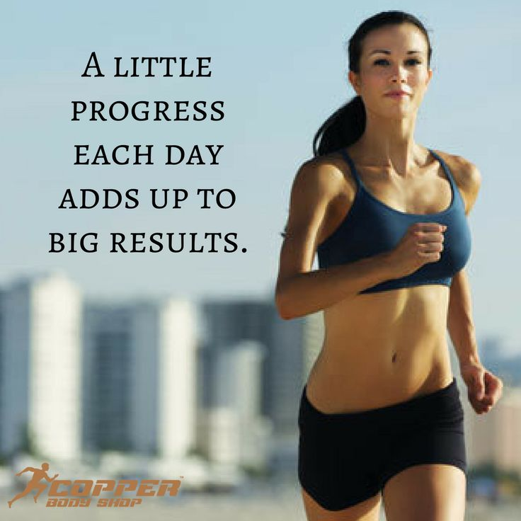 Inspirational Day Quotes: 48 Best Images About Motivational Fitness Quotes