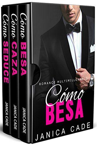 Serie Contrato con un multimillonario LIBROS 1-3: Romance... https://www.amazon.es/dp/B01KMJI8RU/ref=cm_sw_r_pi_dp_x_kp--xbWX99SJY