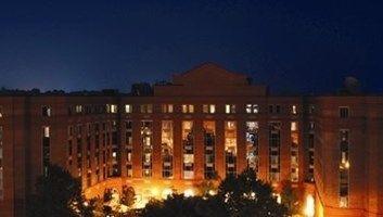 Auburn Meeting Hotels- Auburn Hotels with Meeting Facilities ...