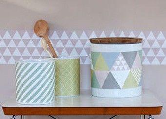 25 best frise adh sive ideas on pinterest frise papier for Bande adhesive decorative
