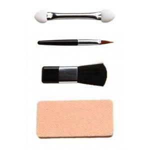 maquillage professionnel pas cher - Recherche Google