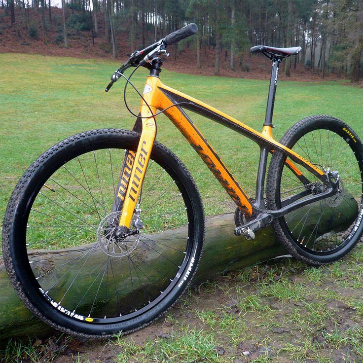 1000 images about 36 carbon mountain bikes on pinterest santa cruz pro bike and yeti arc. Black Bedroom Furniture Sets. Home Design Ideas