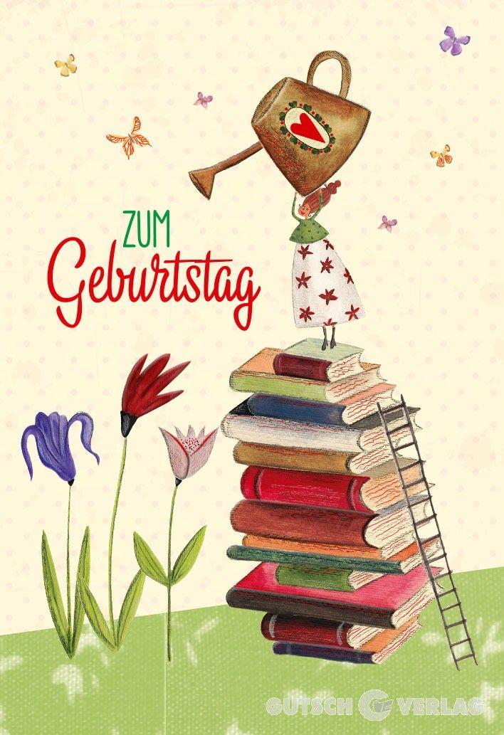 PAPELINO - Gutsch Verlag