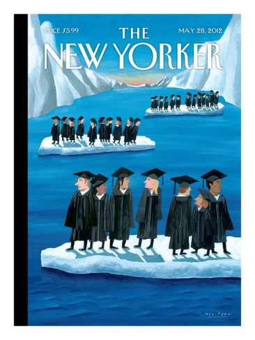 114 best The New Yorker images on Pinterest   The new yorker, New ...