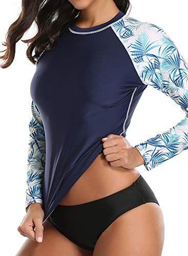 b53f1dafff9 Pin by Women s Fashion Shopper Shop on Swimsuits