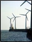 Serwisy o odnawialnych źródłach energii.
