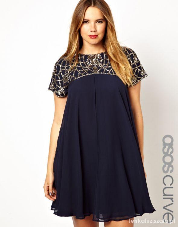 sukienki weselne dla puszystych - Szukaj w Google