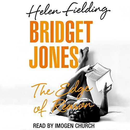 Bridget Jones: The Edge of Reason Pan Macmillan Publisher... https://www.amazon.com.au/dp/1447262328/ref=cm_sw_r_pi_dp_x_dbzHybCJQCAM5