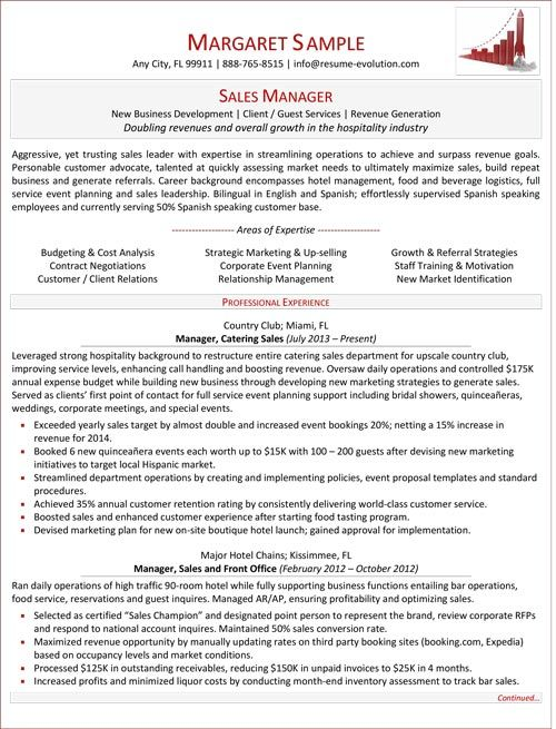 The 25+ best Executive resume ideas on Pinterest Executive - resume template australia word