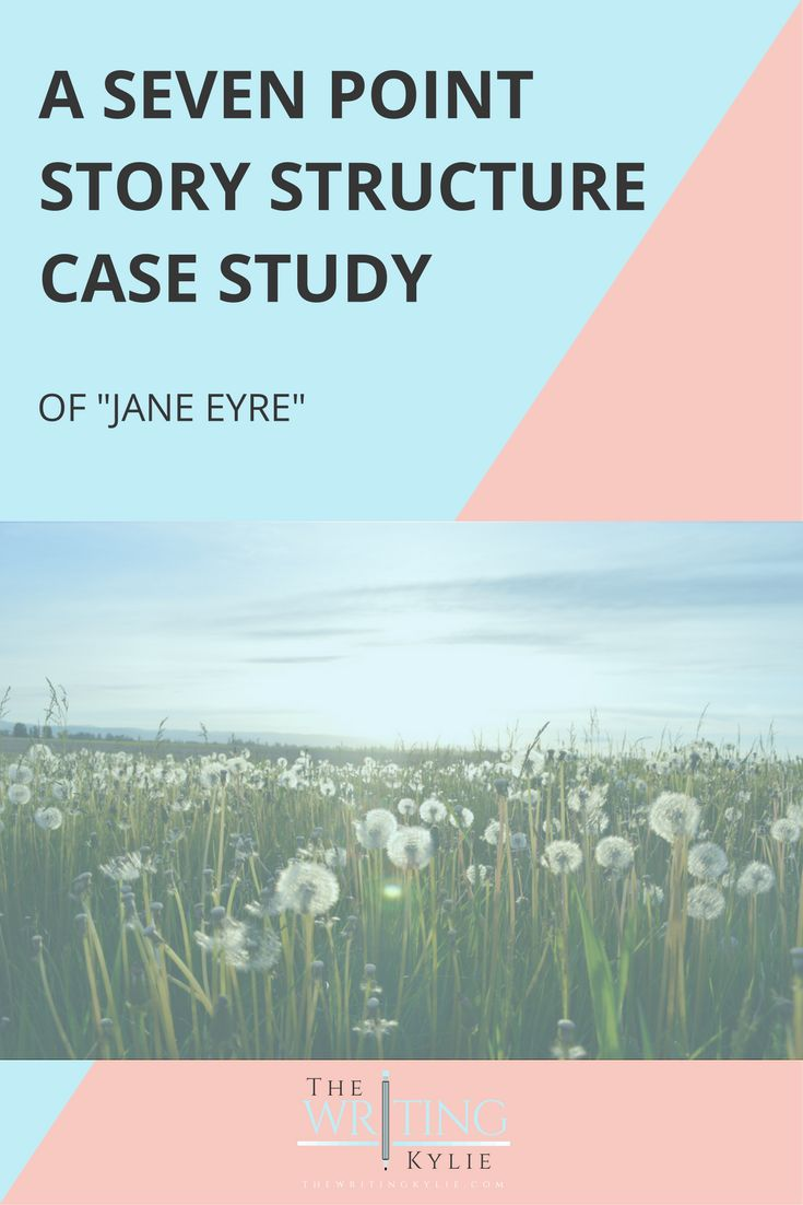 essay on jane eyre classes A marxist/feminist critique of charlotte bronte's jane eyre essaysfrom the opening of charlotte bronte's novel, jane eyre the first theme being that there is great tension and conflict between the classes.