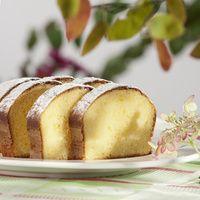 Backofen auf 180 °C (Ober/ Unterhitze) vorheizen. Frischkäse mit Zucker und Vanillinzucker verrühren. Eier unterrühren. Vanillepuddingpulver abwiegen...