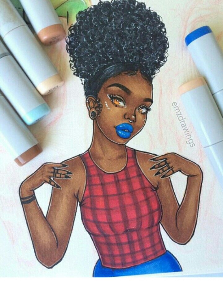 Pinterest Badgalronnie: 1000+ Ideas About Dope Art On Pinterest