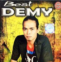 Lagu Demy Mp3 Kumpul Kebo