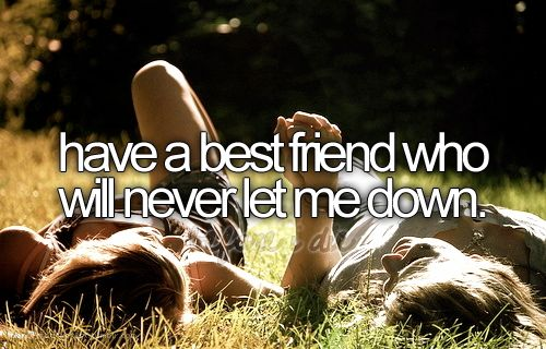 i have a couple of these actually <3: Bucketlist, Buckets Lists, Best Friends, Love You, Bestfriends, Quote, Friends Forever, Bff, Before I Die