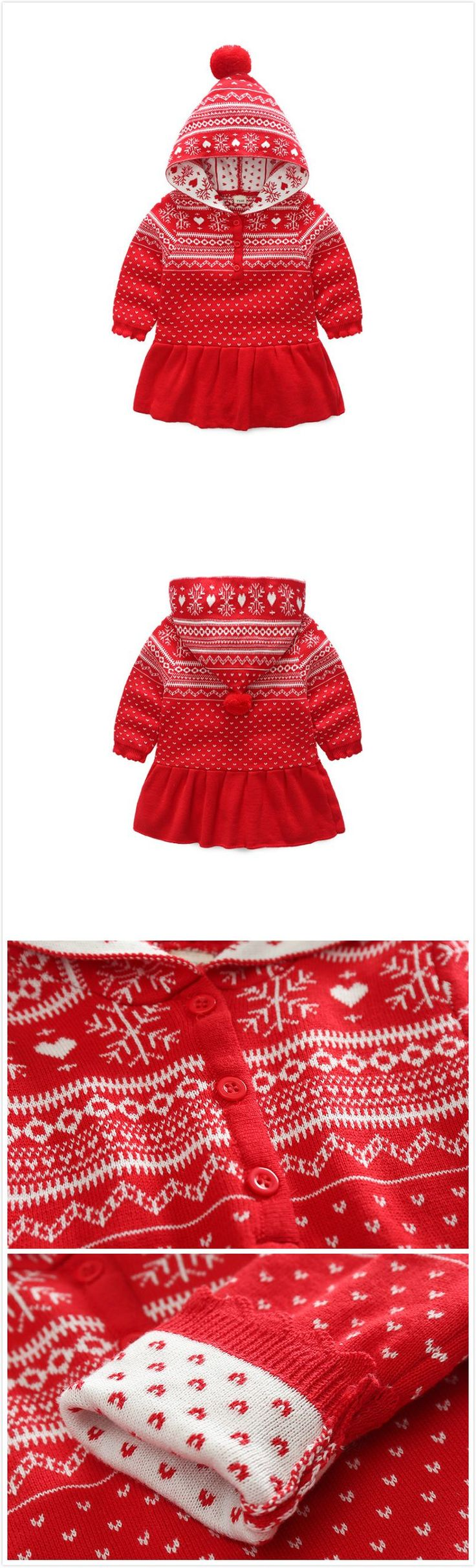 best Baby Jackets and Jumpers images on Pinterest Boy outfits