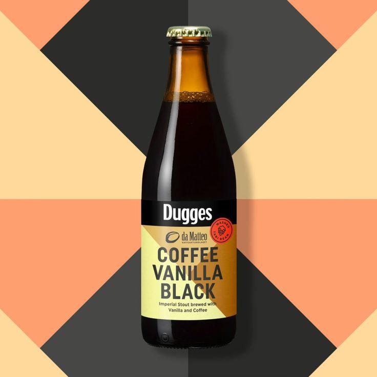 23++ Vanilla coffee flavored beer ideas