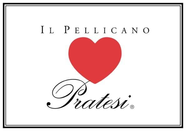 A love story.We share the same vision of timeless beauty, we are both obsessed by details and quality , we mix tradition with the future.... Shop Pratesi in our Boutique!  https://www.facebook.com/pratesiluxury  https://www.facebook.com/pratesiluxury #italiansdoitbetter #proud #ingoodcompany #nonemakesabedlikepratesi #sheetsandlinens