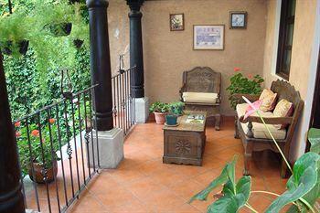 Oferta Hotel Meson del Valle en Antigua Guatemala, Guatemala - Hoteles.com