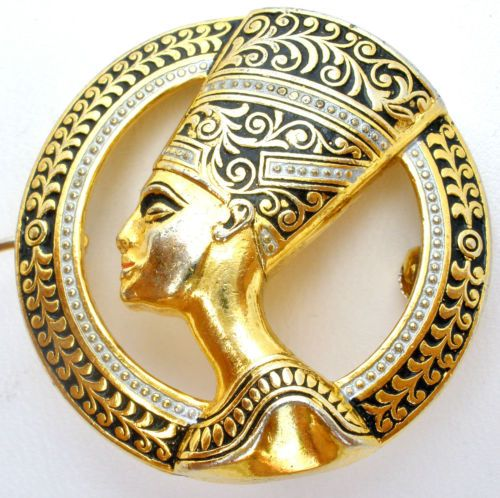 how to clean japanese damascene jewelry