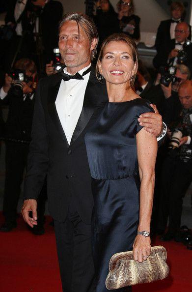 Mads Mikkelsen Photos - 'Michael Kohlhaas' Premieres in Cannes - Zimbio