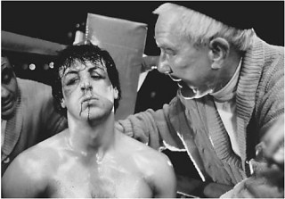 RockySports Movie, Classic Movie, Rocky Balboa, Keep Moving, Sylvester Stallone, Rockybalboa, Silver Screens, Fitspo Quotes, Favorite Movie