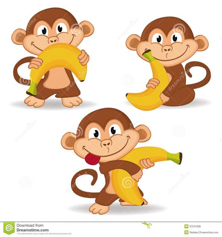 обезьяны графика - Поиск в Google